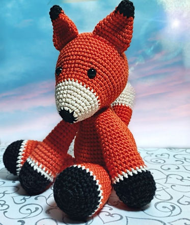 fox2_edited.jpg