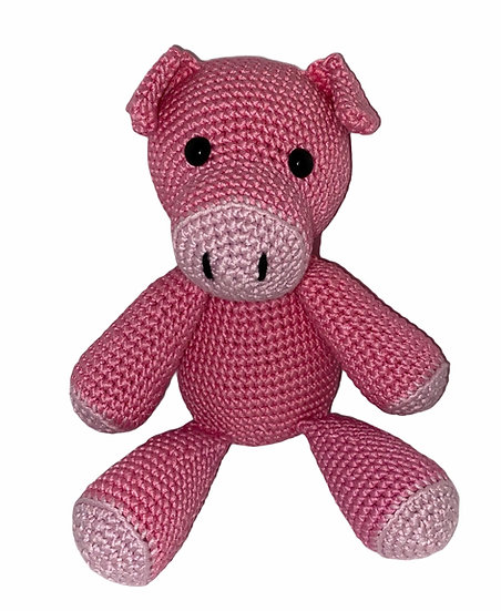Handy Kit - Little Piggy 2.0