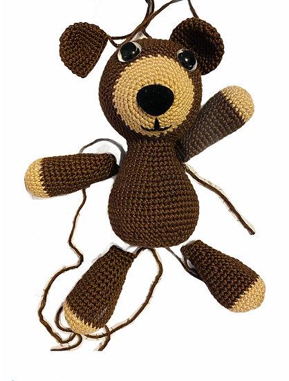 Handy Kit - Little Teddy 2.0