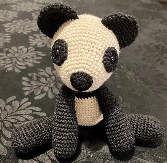 Little One - Panda