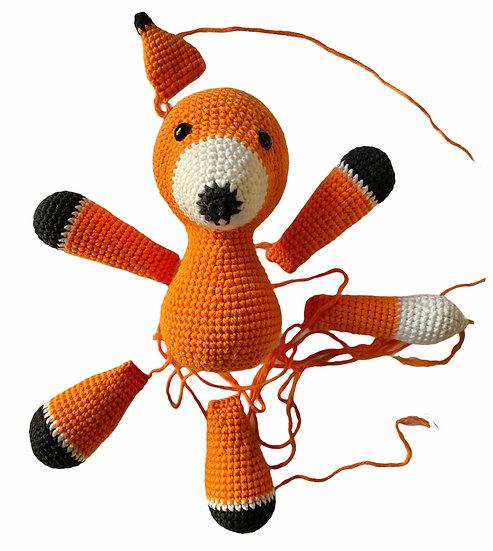 Handy Kit - Little Fox 2.0
