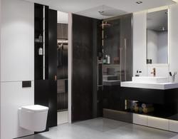 Washroom No.2