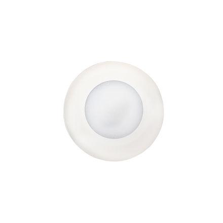 cabinet light white trim-1-1.jpg