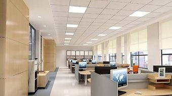 office panel light效果图2_edited.jpg