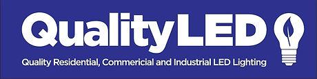 QualityLED Logo.jpeg