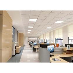office panel light效果图2.jpg