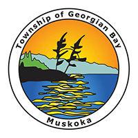 georgian bay_logo.jpg