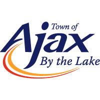ajax_logo.jpg