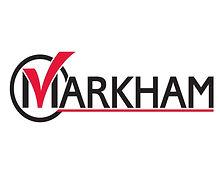 City-of-Markham-Logo-.jpg