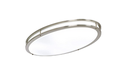 32inch Deco Ceiling Fixture.png