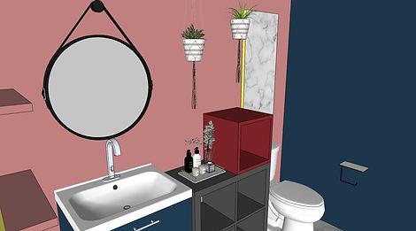 guidelight-washroom-2.jpg