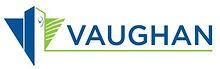 VaughanLogo.jpg