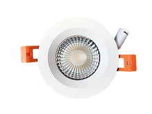 3inch Downlight.png