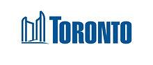 Toronto_logo.jpg
