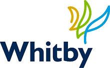 whitby_logo.jpg
