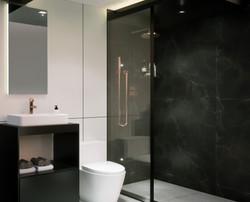 Washroom No.3