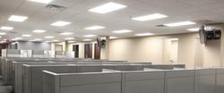 office panel light效果图3.jpg