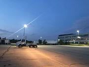 Parking Lot-Creekbank.jpeg