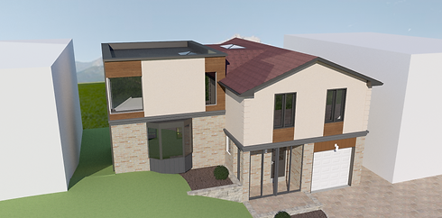 Front Rendering - 20200823.png