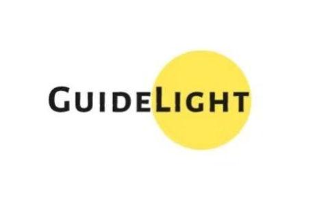 GuideLight2_edited.jpg