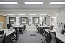 office panel light效果图4.jpg