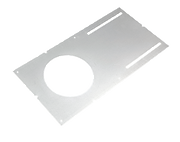 4-inch mounting plate no lip.png