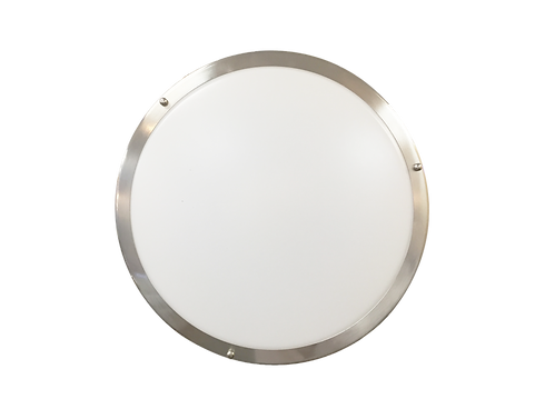 16inch Deco Ceiling Fixture.png