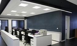 office panel light效果图1.jpg
