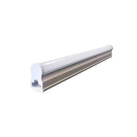 1 foot tube light-1-1.jpg