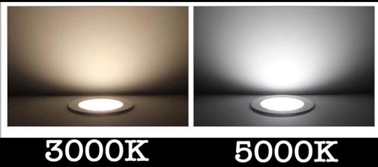 panel light comparision.jpg