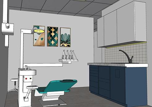 dental clinic 1.jpeg