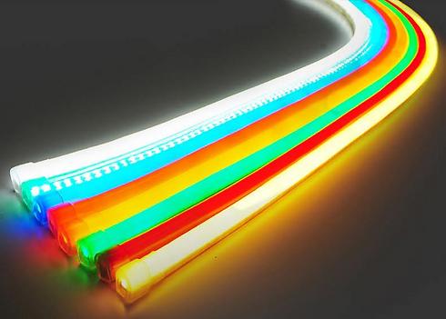 Neon 5.png