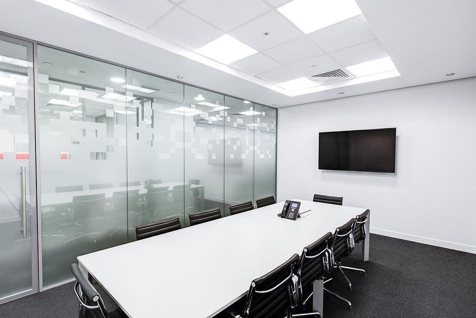 black-and-white-board-boardroom-260689.j