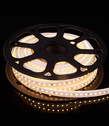 Outdoor Strip Light-Frosted-WW.png