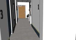 Entry Hallway.jpeg