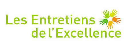 """Intervenant aux """"Entretiens de l'Excellence Paris 2019"""" - Université Paris Dauphine"""