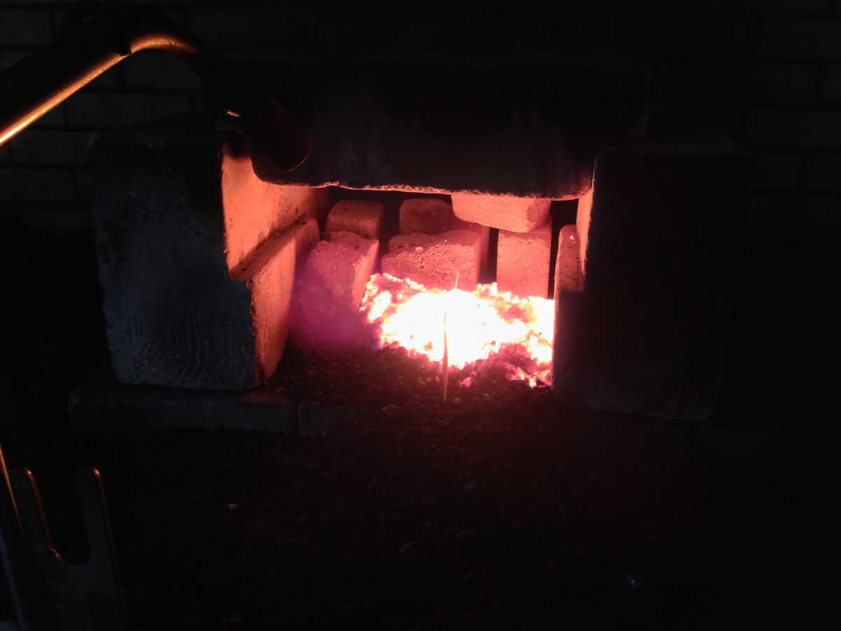 am-atelier-CAM-forge