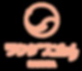 logolockup-01.png