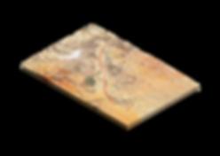 my_3d_terrain_North.png
