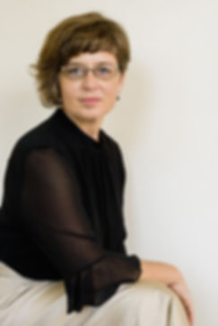 44 Anastasia Antonacos WEB - Wohler & Co