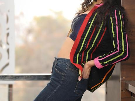 Impress your girl by Prasantt Ghosh - Indian's best fashion choreographer