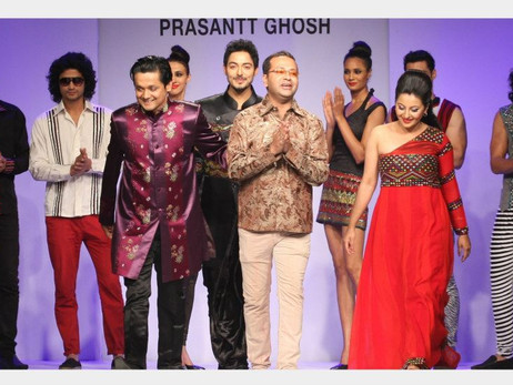 Fashion tips for plus size plus women – Prasantt ghosh