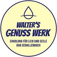 Richter Logo.jpg