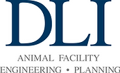 DLI animal logo transparent 2019.png
