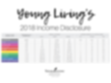 2018 Young Living IDS.png
