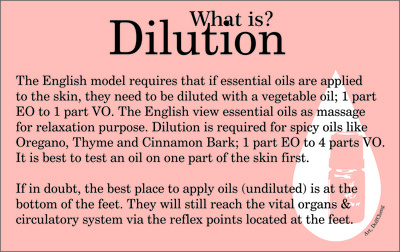 What-is-dilution