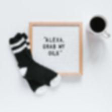 Fuzzy-Socks-Letterboard-1.jpg