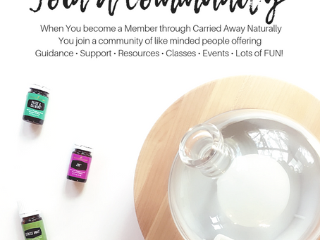 Young Living Wholesale Membership