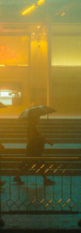 BANGKOK IN THE RAIN.jpg