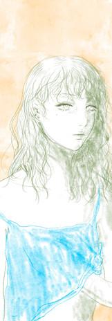 Girl of Color (Green).jpg